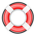 Lifesaver Icon EPS Stock Images