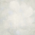 Light abstract white,gray painted leak watercolor background. Royalty Free Stock Photo