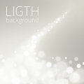 Light background the element are and decorative text can be removed Stock Photography