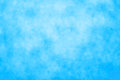 Light Blue Background Royalty Free Stock Photo