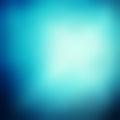 Light Blue Background Blurred ...