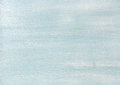 Light blue faded painted wooden texture, background and wallpaper Royalty Free Stock Photo