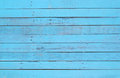 Light Blue Wood Pattern
