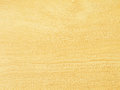 Light brown beautiful wood texture background with natural pattern