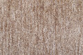 Light brown corduroy fabric texture Stock Photos