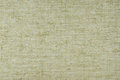 Light brown fabric detail texture Royalty Free Stock Photo