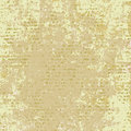 Light brown spotted grunge background