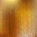 Light Copper Texture Royalty Free Stock Photo