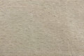 Light cotton canvas texture background Royalty Free Stock Photography