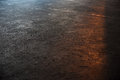 Light Effect On Texture