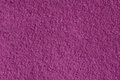 Light fabric texture Royalty Free Stock Photography