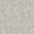 Light Gray Cement Gravel Seamless Pattern Royalty Free Stock Photo
