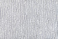 Light gray fluffy background of soft, fleecy cloth. Texture of textile closeup. Royalty Free Stock Photo