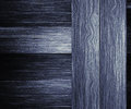 Light gray grunge timber texture Royalty Free Stock Photo