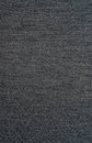 Light grey fabric texture background close up Stock Images
