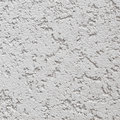 Light Grey Wall Stucco Texture, Detailed Natural Gray Coarse Rustic Textured Background, Concrete Copy Space Royalty Free Stock Photo