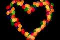 Svetlo srdce