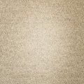 Light linen texture background with vignette delicate Royalty Free Stock Images