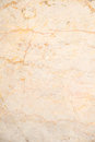 Light marble texture background Royalty Free Stock Images