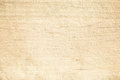 Light old scratched cutting board or wooden table deck texture Royalty Free Stock Photography