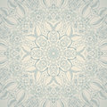 Light ornamental card cute lace on background Stock Images