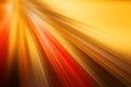 Light velocity Royalty Free Stock Photo