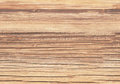 Timber wood brown oak wood texture close up horisontal used as background. Seamless pattern. Warm taupe color