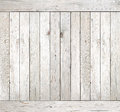 Light wood plank texture background as Royalty Free Stock Photos