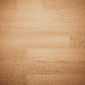Light wood texture Stock Photos