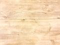 Luz madera textura viejo patrón o viejo madera textura mesa