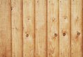 Light wooden planks photo of Royalty Free Stock Photo