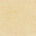 Light Yellow Natural Linen Tex...