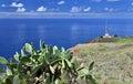 Lighthouse Of Ponta Do Pargo, ...