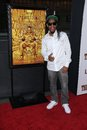 Lil jon lil jon at the devil s double gala screening as part of the l a film festival regal cinemas los angeles ca Stock Photography