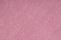 Lilac corduroy cloth creative background is out of Stock Images