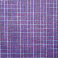 Lilac fabric texture for background Royalty Free Stock Image