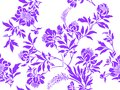 Lilac simless Royalty Free Stock Photos