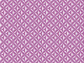 Lilac wallpaper Stock Image