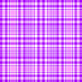 Lilas and pink vector seamless pattern Stock Photography