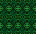 Lily_background_green_23