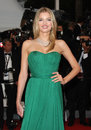 Lily Donaldson Royalty Free Stock Photo