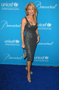 Linda thompson at the unicef ball honoring jerry weintraub beverly wilshire hotel beverly hills ca Stock Photo