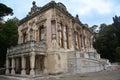 Linden Pavilion, ottoman's most beautiful countryside villa