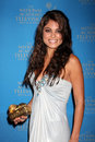 Lindsay Hartley Royalty Free Stock Image