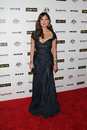 Lindsay price at the g day usa australia week black tie gala hollywood palladium hollywood ca Royalty Free Stock Photo