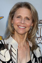 Lindsay Wagner Stock Photos