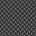 Line check motif seamless design pattern.