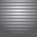 Line metallic background Royalty Free Stock Images