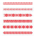 Line pattern Asian traditional art Design Vector, Thai traditional design ( Lai Thai pattern )