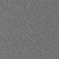 Linen background texture grey detail Royalty Free Stock Image